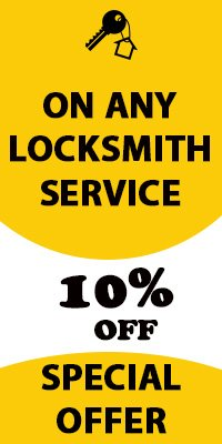 Security Locksmith Services New Orleans, LA 504-571-9203